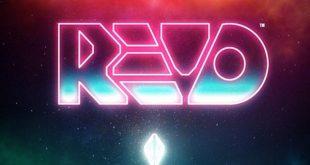 REVO Game