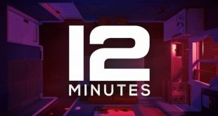 Twelve Minutes Highly Compressed