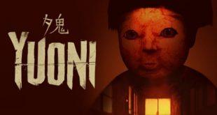Yuoni Game